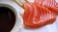 Риба, морепродукти