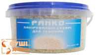 """Панірувальні сухарі """"Panko"""" 140г"""