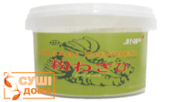 """Японський хрін """"Wasabi Powder"""" 30г"""