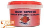 """Рибний бульйон """"Hon Dashi"""" 150г"""