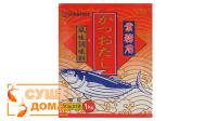 """Рибний бульйон """"Hon Dashi"""" 500г"""