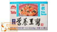 "Соєвий сир ""Tofu"" Original 350г"