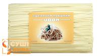 "Пшенична локшина ""Udon Noodle"" 300г"