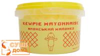 """Японський майонез """"Kewpie Mayonnaise"""" 100г"""