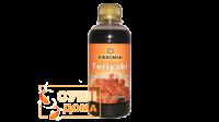 """Соус """"Teriyaki"""" 250ml Marinade & Sauce"""