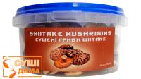 "Сушені гриби ""Shiitake Mushrooms"" 50г"