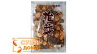 "Сушені гриби ""Shiitake Mushrooms"" 250г"
