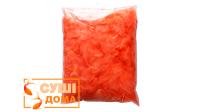 "Імбир маринований ""Gari Pink"" 1кг"