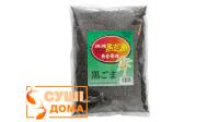 """Кунжутне насіння чорне """"Sesame Seed"""" 500г"""